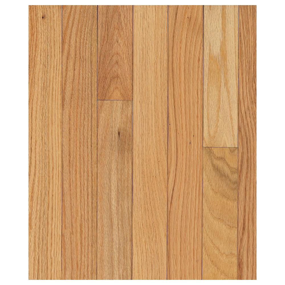 Oak strip flooring yorkshire gurus floor for Armstrong wood flooring