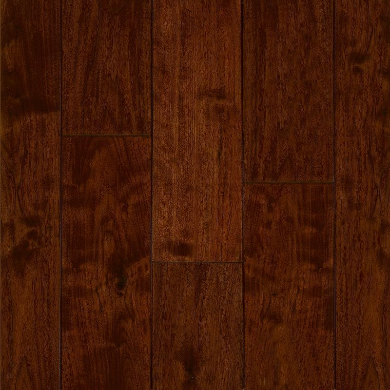 Armstrong engineered rustic accents collection woodland for Armstrong hardwood flooring