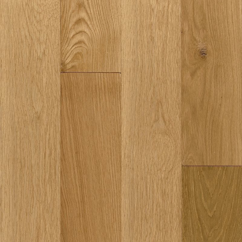 Armstrong hardwood american scrape 3 1 4 collection for Flooring america