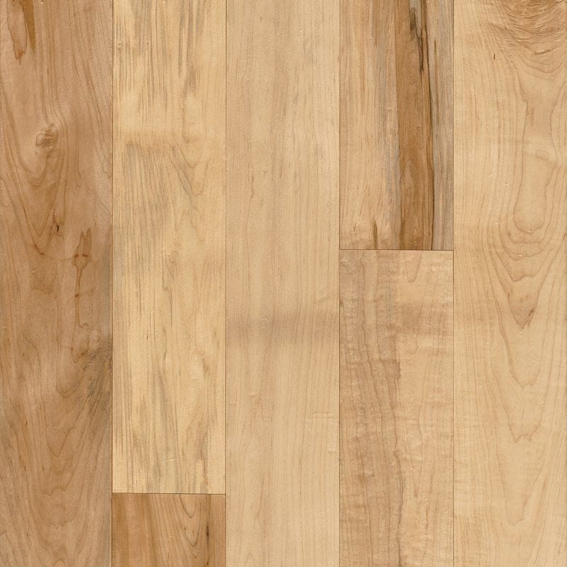 Armstrong hardwood american scrape 5 collection natural for Armstrong wood flooring