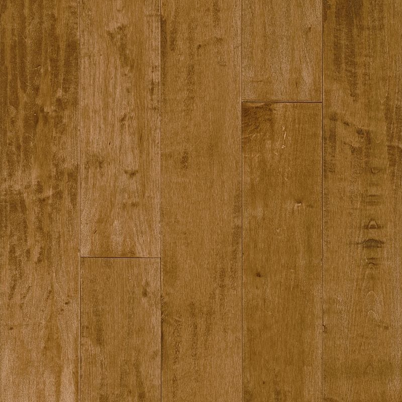 Armstrong hardwood american scrape 5 collection gold rush for Armstrong wood flooring
