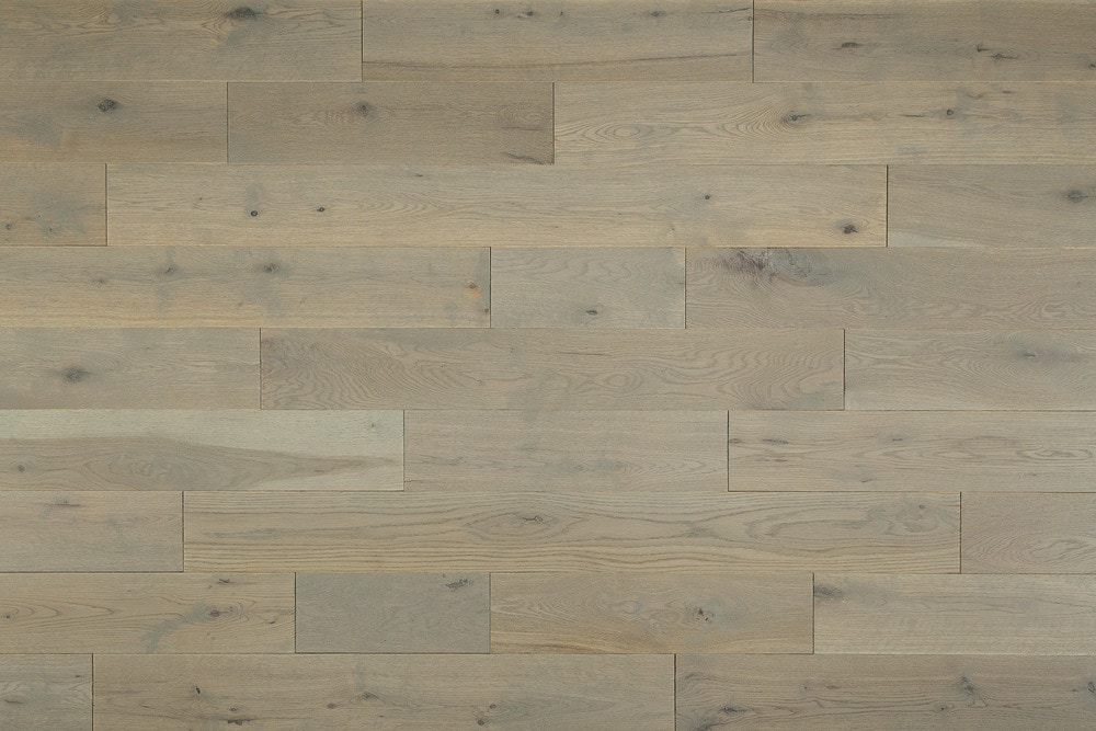 15045200-white-oak-taupe-multi