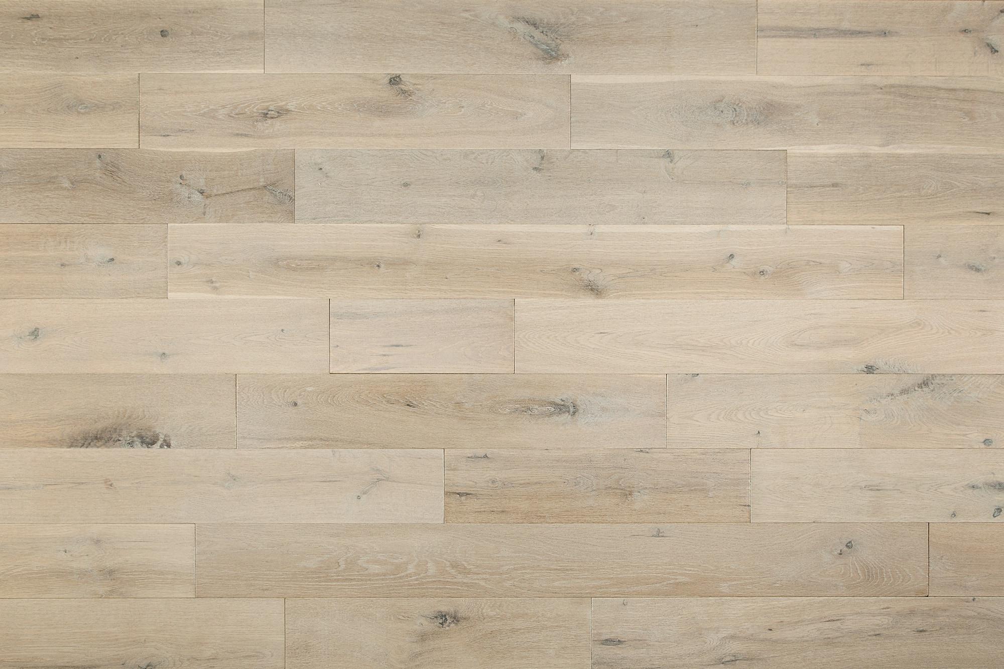 FREE Samples Jasper Hardwood Flooring