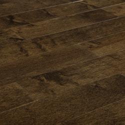 Jasper Hardwood - Canadian Hard Maple Collection