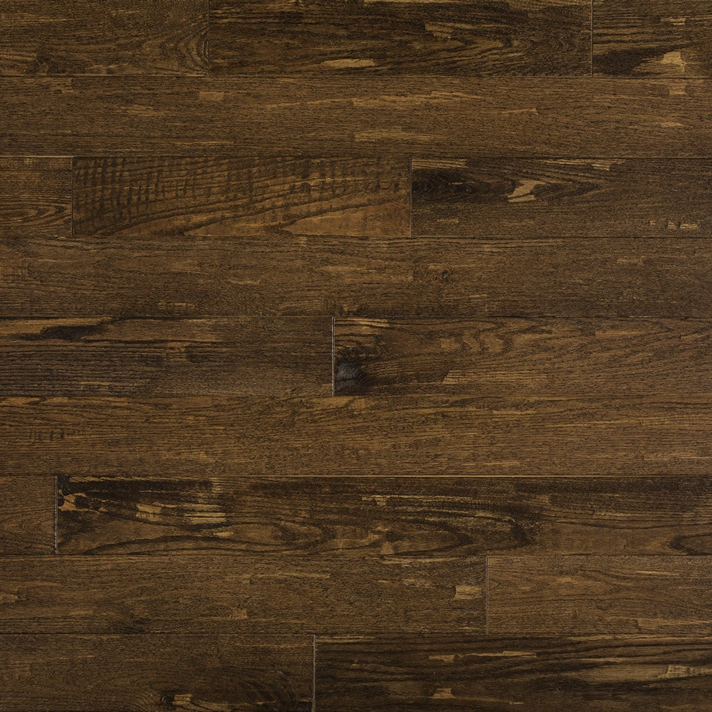 15012374-coffee-house-red-oak-prem-5in-vert