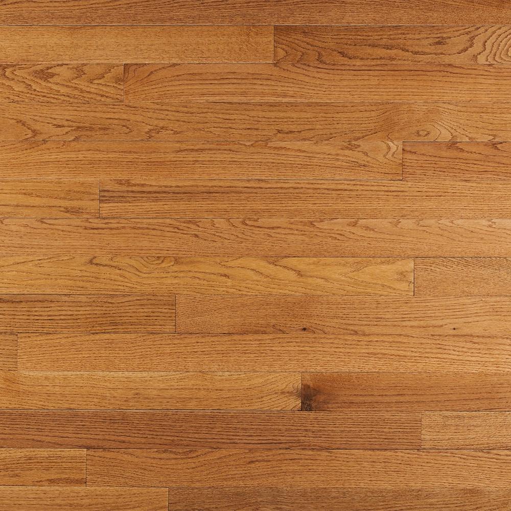15150385-butterscotch-vert-new
