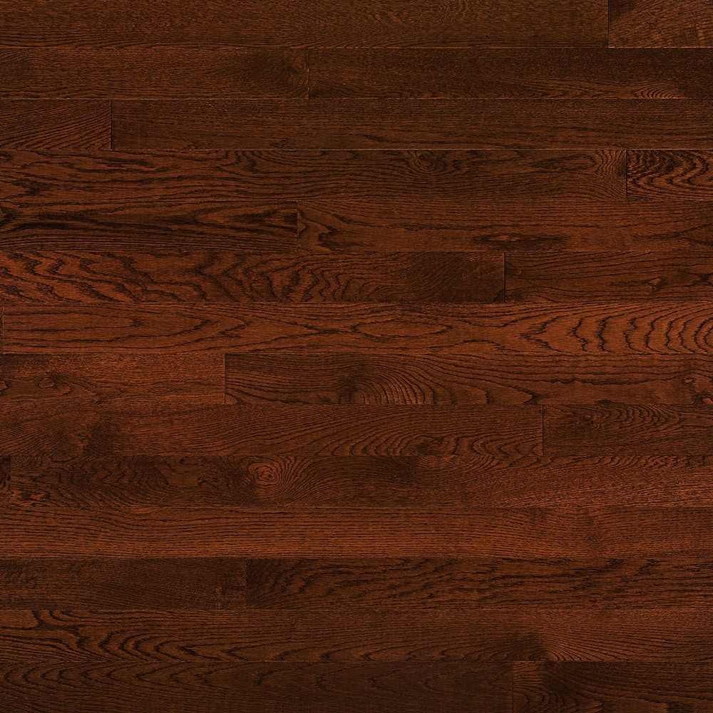 15150386-cherry-oak-premiere-vert-new