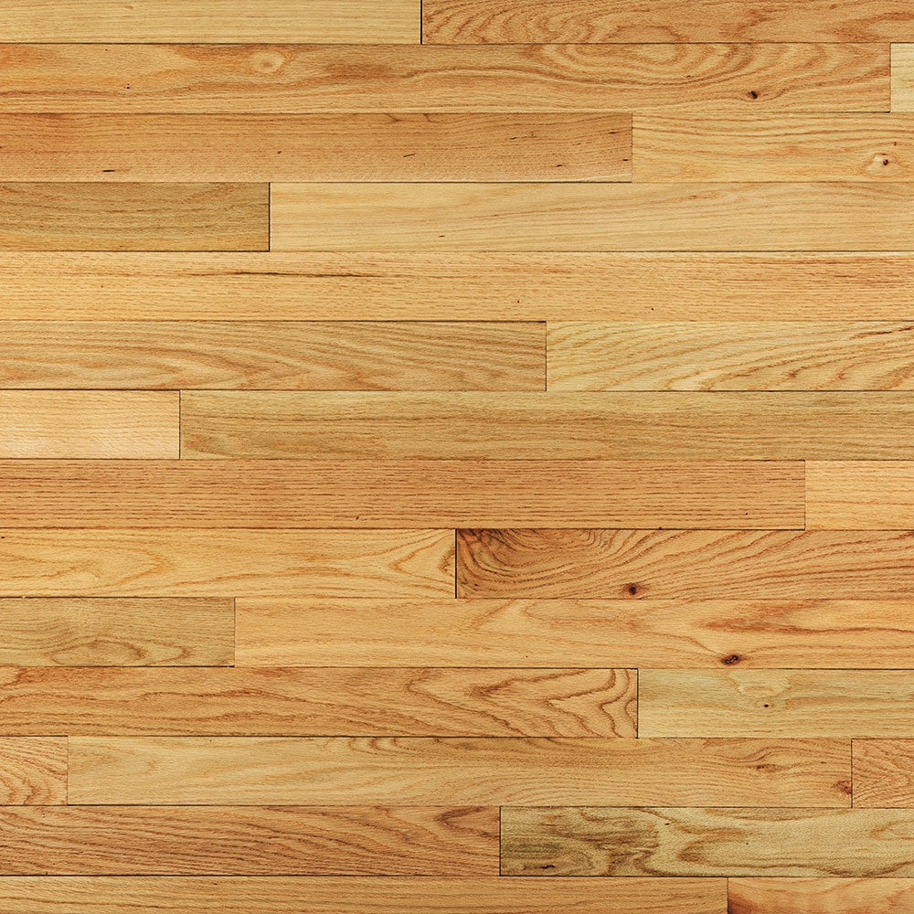 Free samples jasper american traditions collection for Flooring america