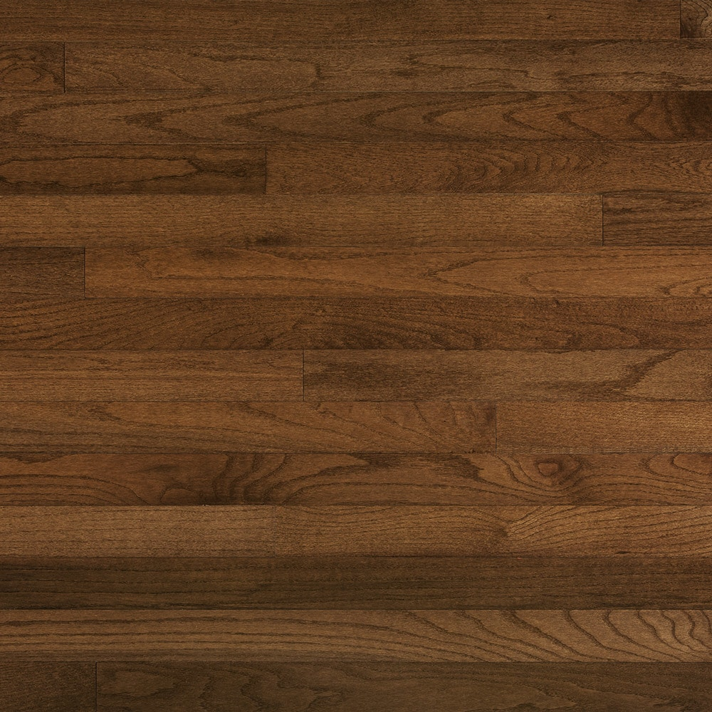 15150389-saddle-oak-premiere-vert-new