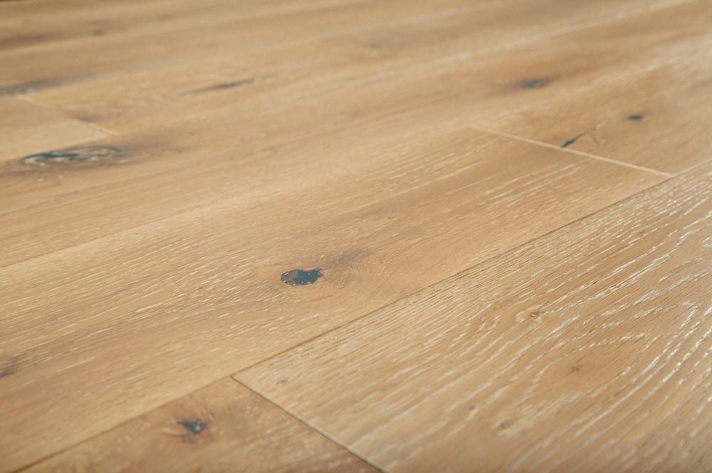 Free Samples Jasper Hardwood Brushed Oak Collection