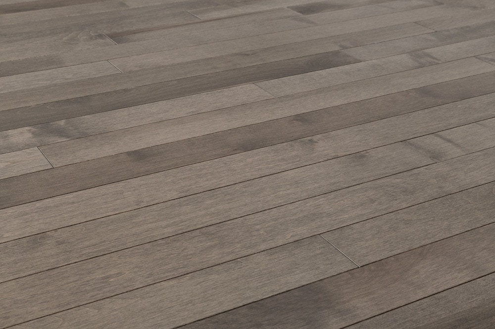 10098557-jasper-hardwood-canadian-maple-montebello-gray-angle