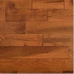 Hardwood Flooring MapleHard Maple BuildDirect