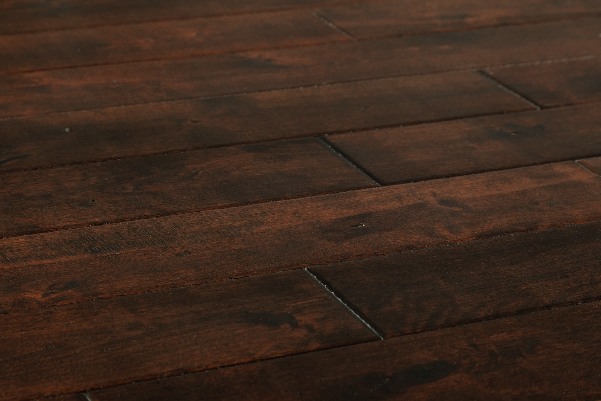 Birch Hardwood Flooring this is a 34 in thick solid hardwood red birch floor 3 14 in wide its made by lauzon wood floors so you know its premium stuff Jasper Hardwood Flooring Classic Birch Collection Coffee Bean Birch Builders 5 Distressed