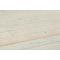 10083847-brushed-white-oak-angle