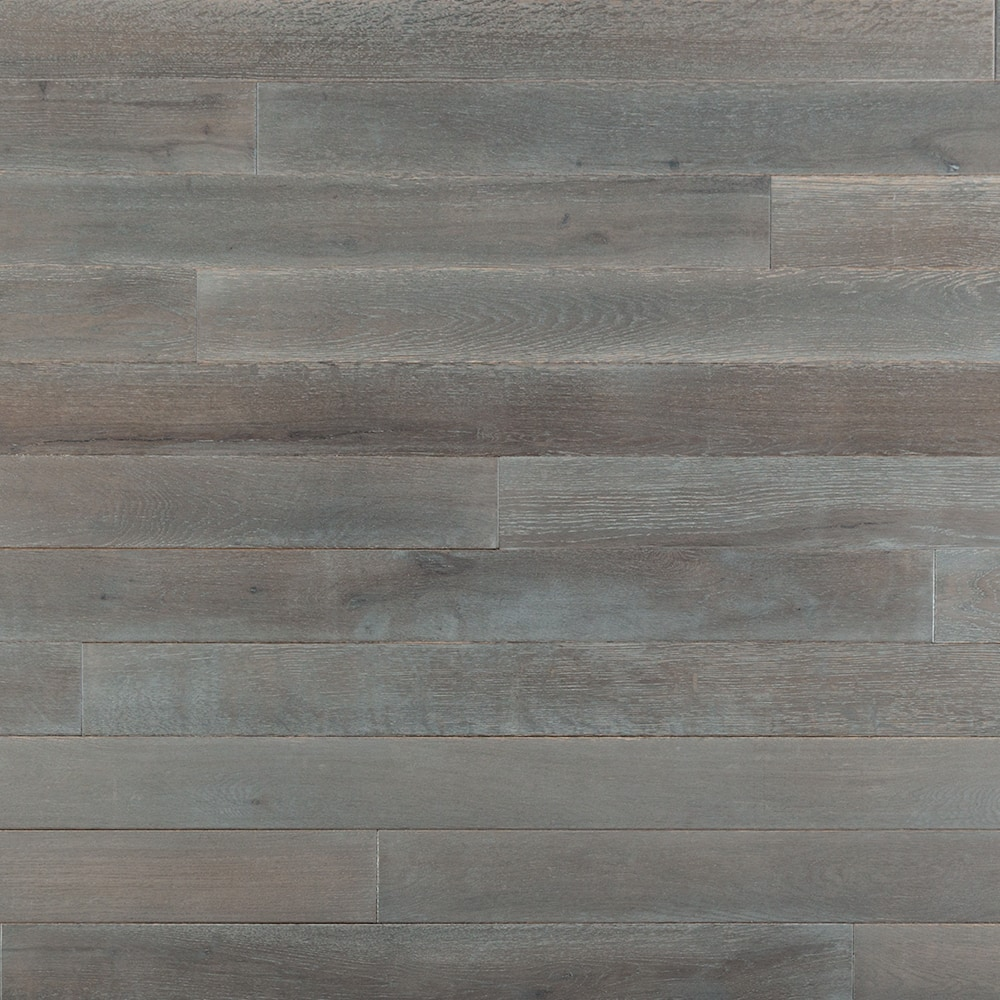 Free Samples Jasper Hardwood European Brushed Oak