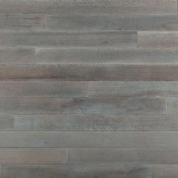 Jasper Jasper Hardwood European Brushed Oak Collection