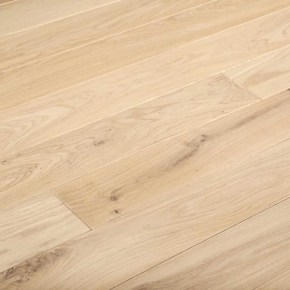 10098944-natural-oak-stand-comp-new