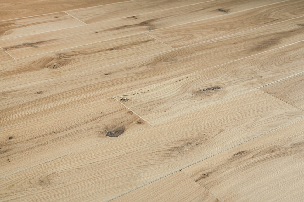 light wood floor samples. 10103797 Natural Oak Angle FREE Samples  Jasper Hardwood European Brushed Oak Collection