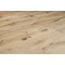 10103797-natural-oak-angle