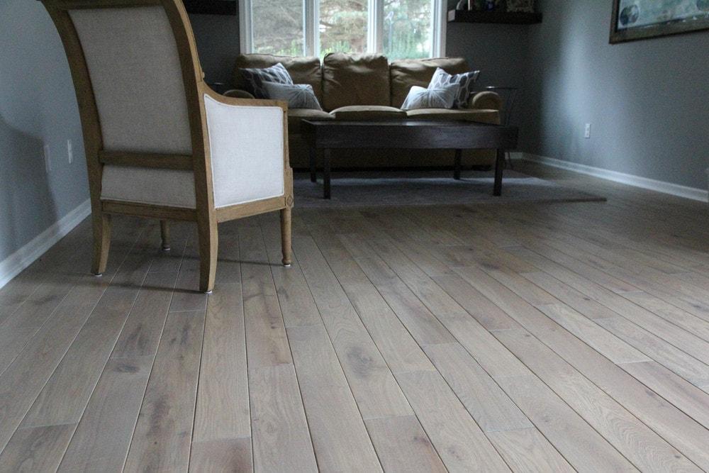 Jasper Hardwood Flooring Alyssamyers