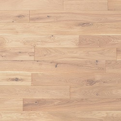 Wood Floor Image Builddirect®  Flooring Decking Siding Roofing And More