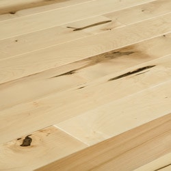 Hardwood Flooring MapleHard Maple BuildDirect