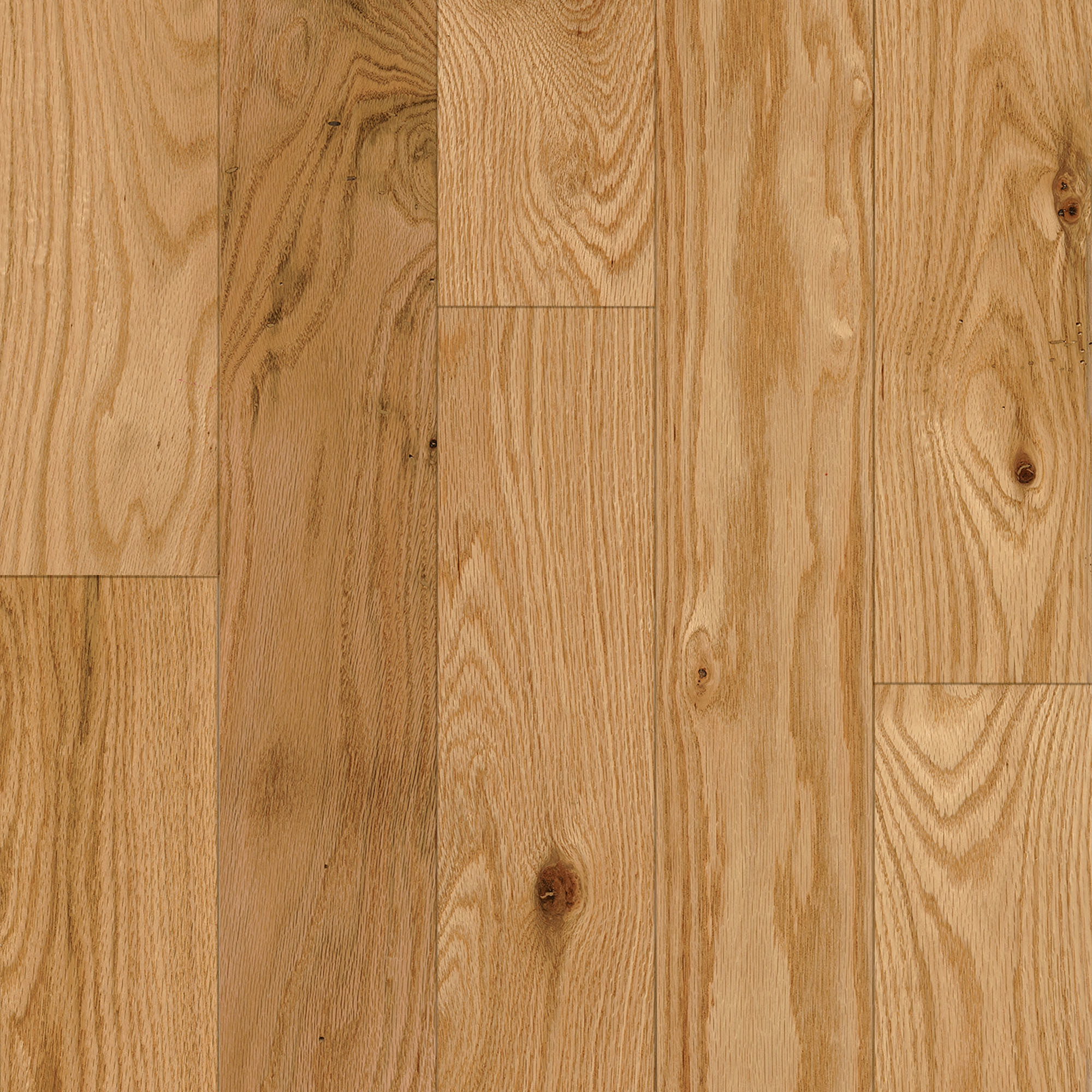 jasper prefinished oak hardwood flooring reviews