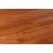 heritage-white-oak-stand-butterscotch-3-1-2-angle