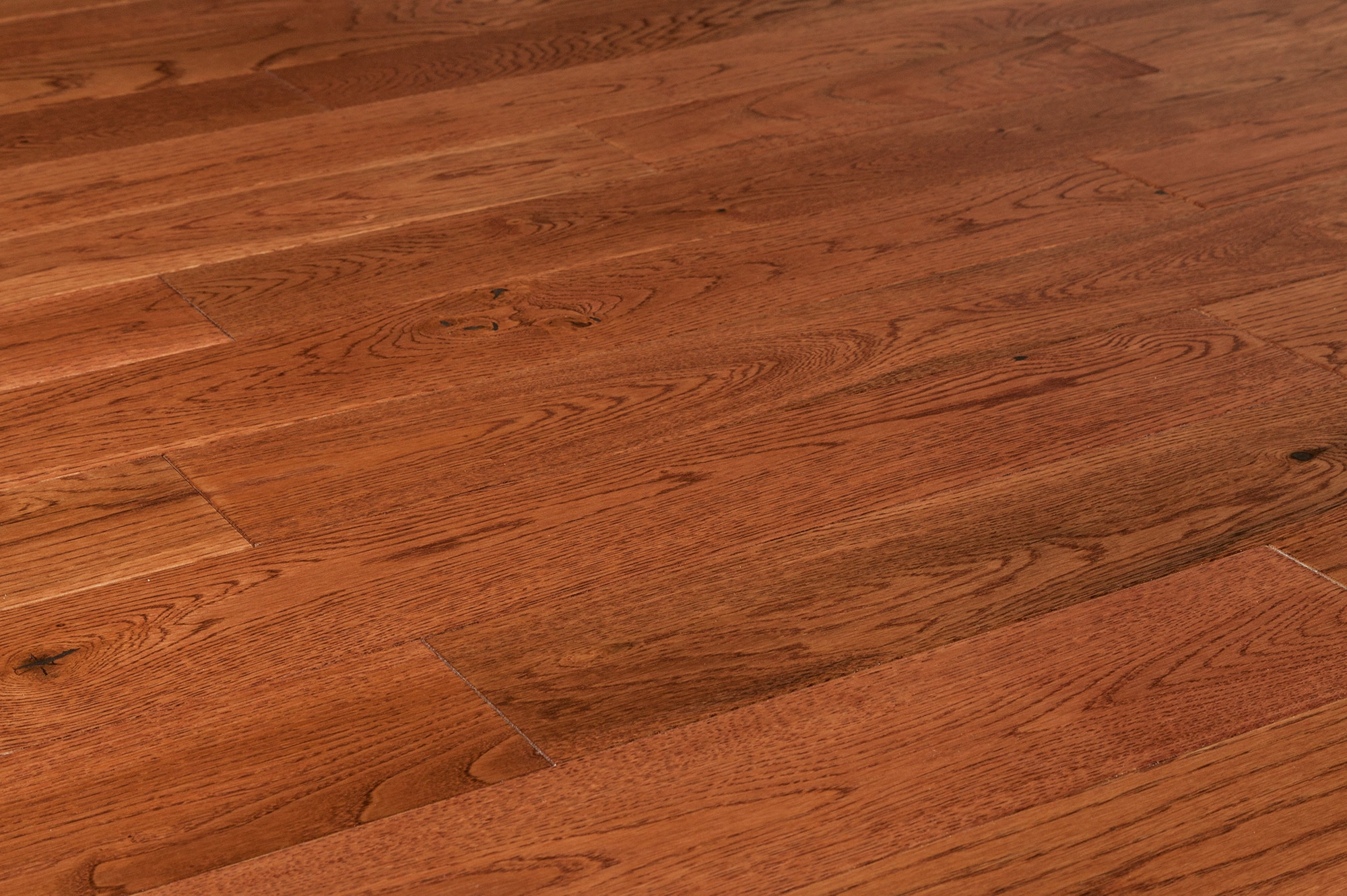Gunstock Oak Hardwood Flooring S Carpet Vidalondon