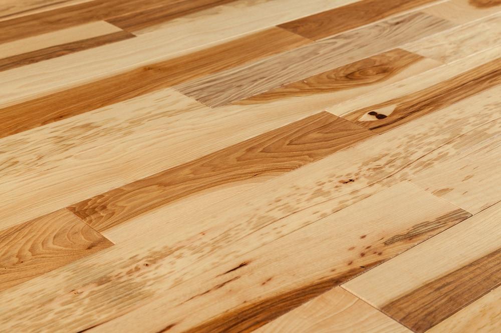 10107840-natural-hickory-stand-angle