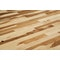 15097498-natural-hickory-cottage-angle