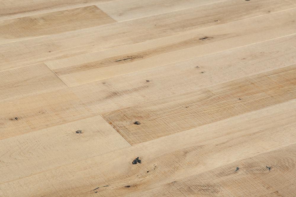 Free Samples Jasper Hardwood Flooring Maison French Oak