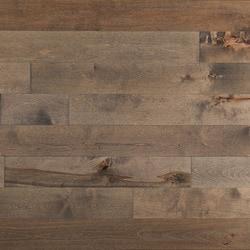 Jasper Hardwood - Northern Canadian Birch Collection