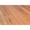 red-oak-natural-angle-1000