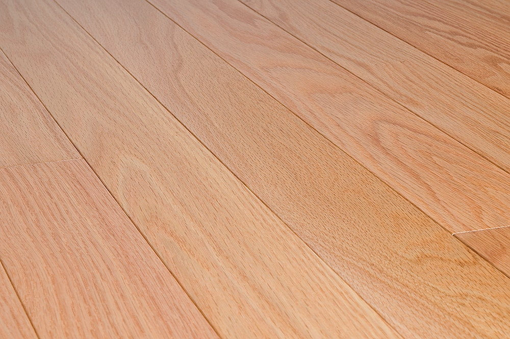 Red oak wood flooring gurus floor
