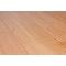 red-oak-select-angle-1000