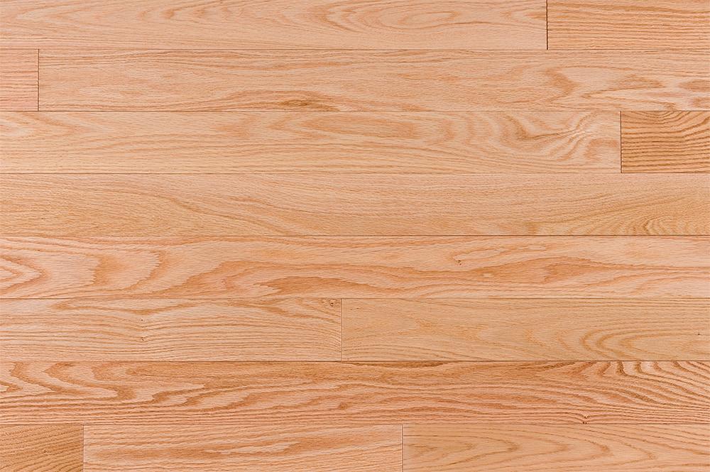 Free Samples Jasper Hardwood Northern Red Oak Collection Select Better 3 1 4 Semi Gloss