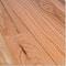 "Natural Red Oak / 3 1/4"" / Semi-Gloss"