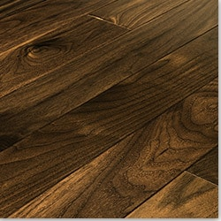 Hardwood Flooring Walnut BuildDirect - Black walnut hardwood flooring