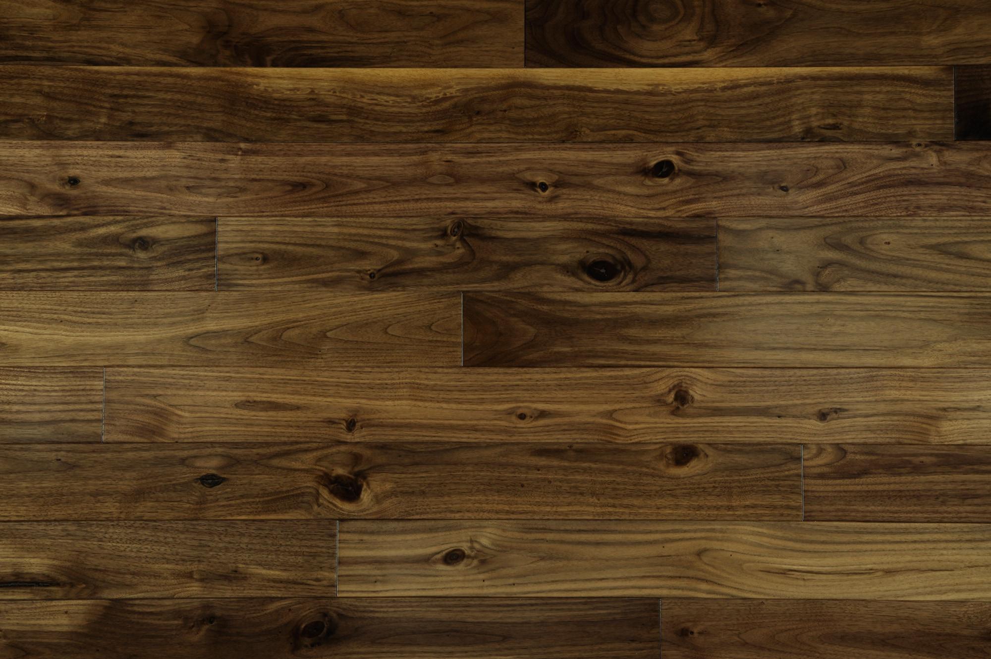 Black Walnut Hardwood Flooring black walnut Jasper Hardwood Prefinished American Black Walnut Collection American Black Walnut Premiere 3 14