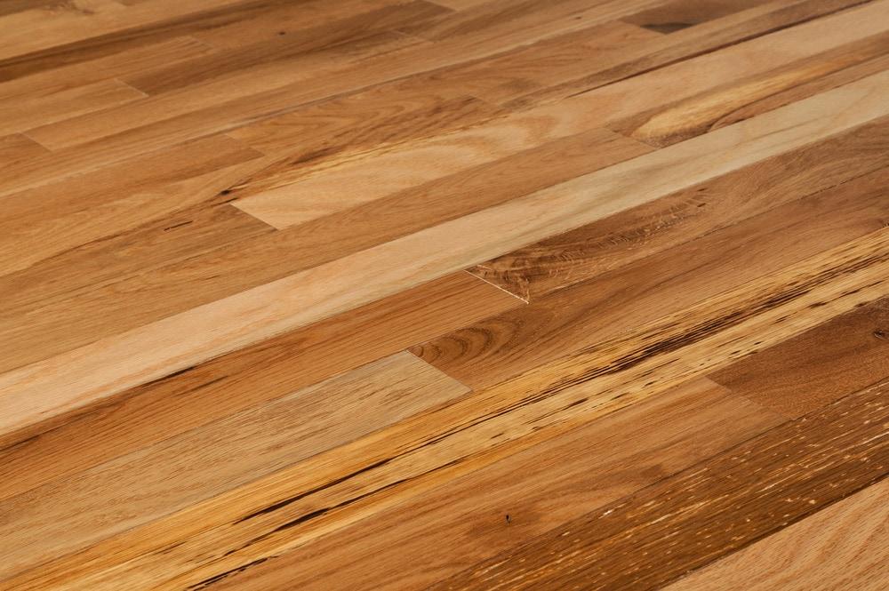 heritage-oak-natural-2-1_4-angle