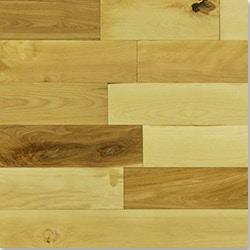 10103425-jasper-prefinished-oak-4in-utility-birch-natural-supplied-vert