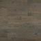 15003881-regency-cobalt-redoak-prem-comp