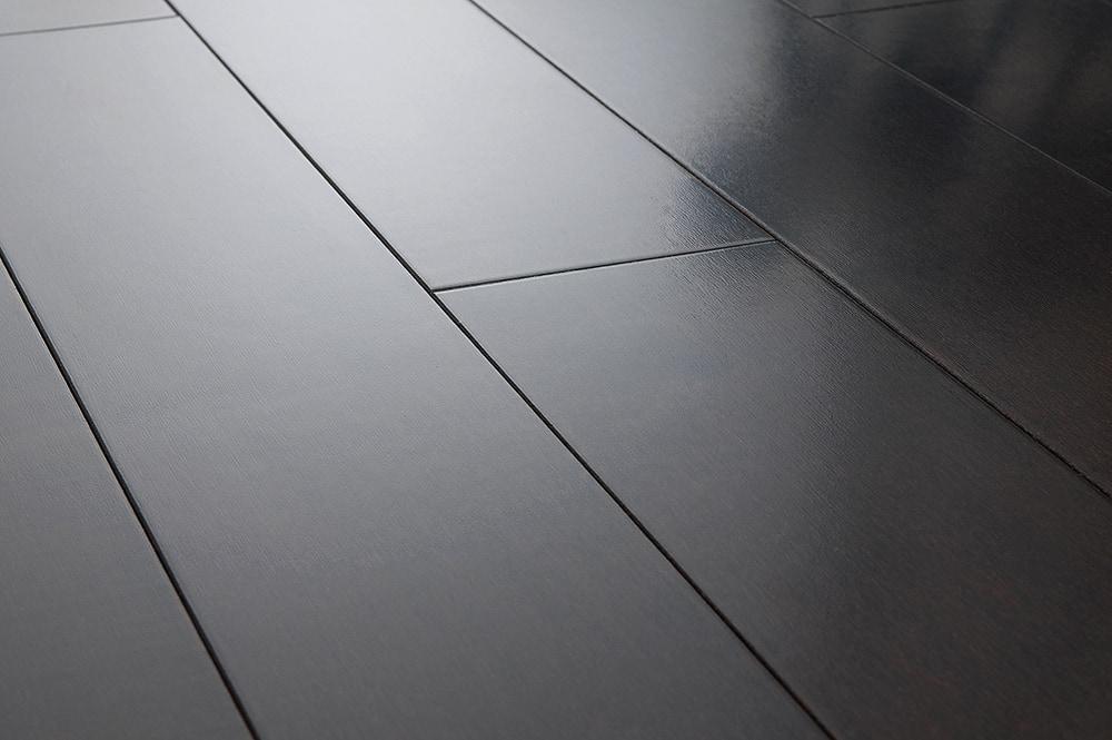 maple-graphite-natural-4-angle-1000