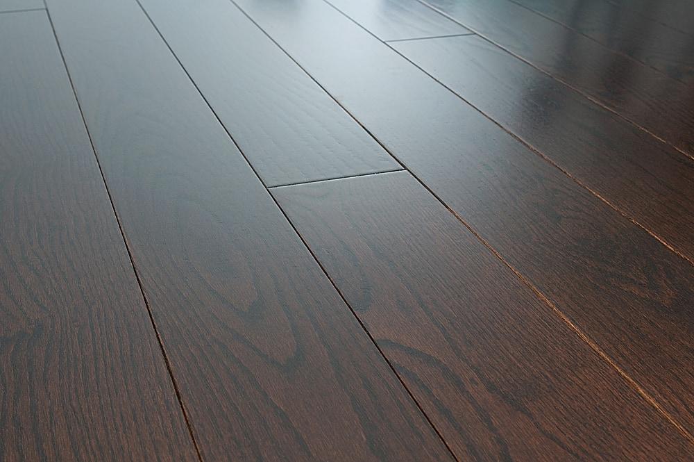 red-oak-mocha-natural-angle-1000
