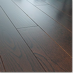 Clearance Hardwood Flooring httpevergreenfloorsanddoorscomwp contentuploadslyptus Jasper Hardwood Stained Red Oak Collection
