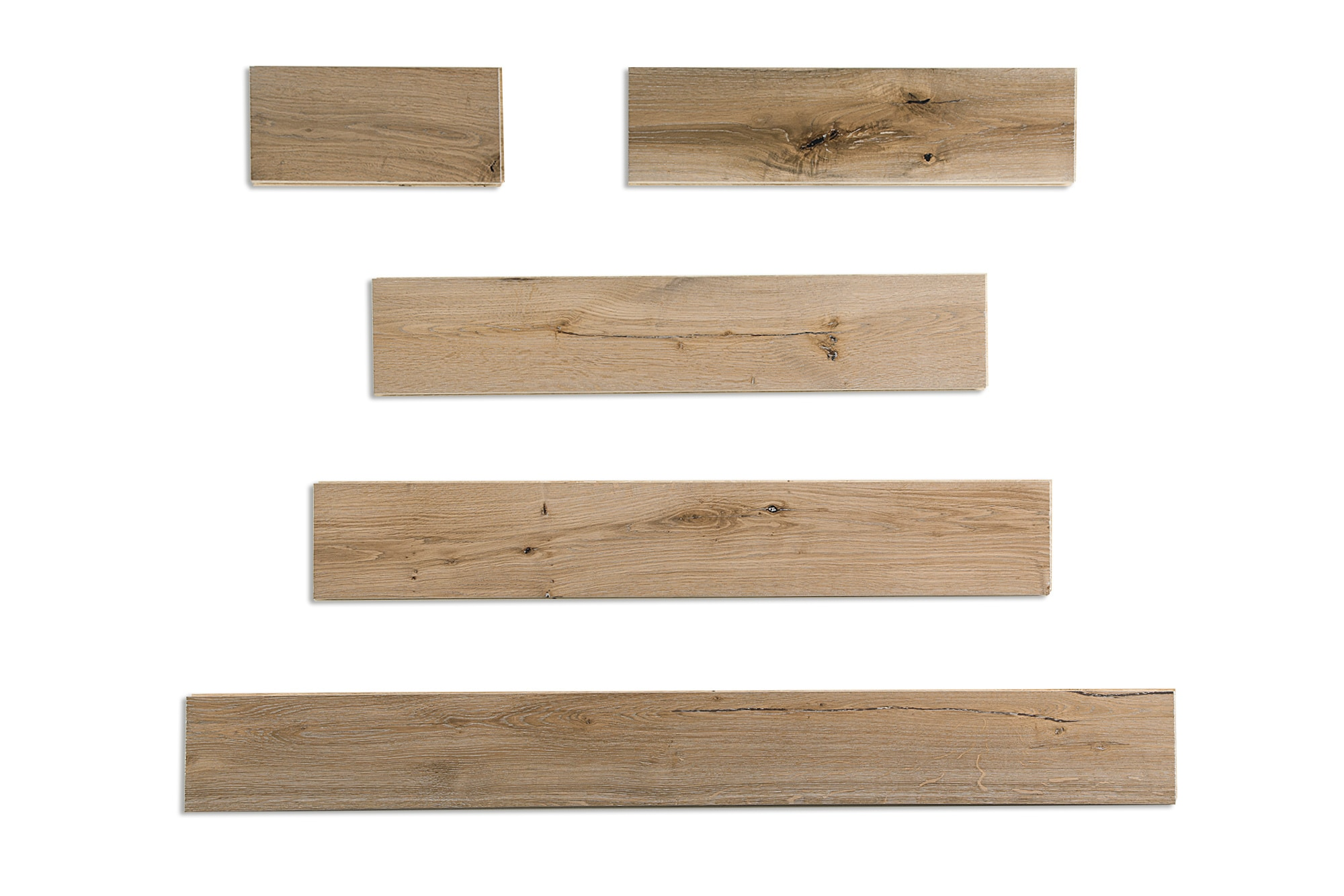 FREE Samples: Jasper Hardwood - Wire Brushed European French Oak ...