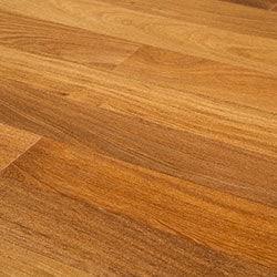 Cumaru Hardwood Flooring https17photobucketcomalbumsb51alliemattsmomactionviewc2a4timg_0114jpg Hardwood Flooring Cumarubrazilian Teak Builddirect