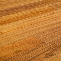 Mazama Hardwood   Andes Collection