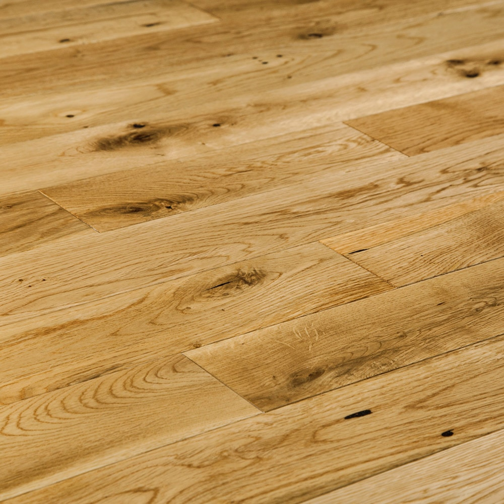 15046983-natural-french-oak-builders-comp-new